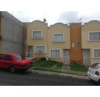 Propiedad similar 2329724 en Villas de La Loma.