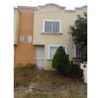 Foto de casa en venta en  , villas de la loma, morelia, michoacán de ocampo, 2598022 No. 01
