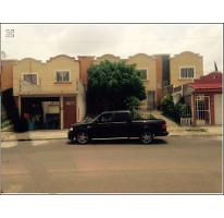 Foto de casa en venta en  , villas de la loma, morelia, michoacán de ocampo, 2645190 No. 01