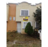 Foto de casa en venta en  , villas de la loma, morelia, michoacán de ocampo, 2790984 No. 01