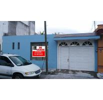 Foto de casa en venta en  , villas de la paz, tepic, nayarit, 2603633 No. 01