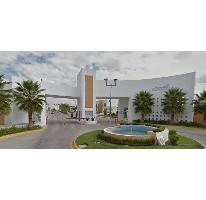 Foto de casa en venta en, villas de la universidad, aguascalientes, aguascalientes, 765247 no 01