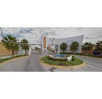 Foto de casa en venta en, villas de la universidad, aguascalientes, aguascalientes, 976699 no 01