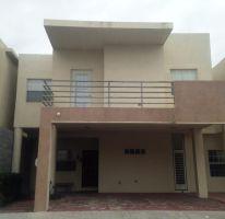 Foto de casa en venta en, villas de las haciendas, reynosa, tamaulipas, 1830446 no 01