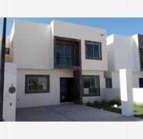 Foto de casa en venta en villas de las palmas 1, los viñedos, torreón, coahuila de zaragoza, 2387424 no 01