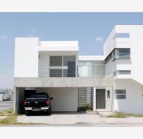 Foto de casa en venta en, villas de las perlas, torreón, coahuila de zaragoza, 2030178 no 01