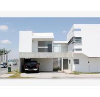 Foto de casa en venta en  , villas de las perlas, torreón, coahuila de zaragoza, 2030178 No. 01