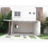 Foto de casa en venta en  , villas de las perlas, torreón, coahuila de zaragoza, 2661386 No. 01