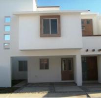 Foto de casa en venta en  , villas de las perlas, torreón, coahuila de zaragoza, 2672644 No. 01