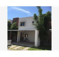 Foto de casa en venta en  , villas de las perlas, torreón, coahuila de zaragoza, 2681832 No. 01