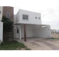 Foto de casa en venta en  , villas de las perlas, torreón, coahuila de zaragoza, 2689486 No. 01