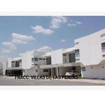 Foto de casa en venta en  , villas de las perlas, torreón, coahuila de zaragoza, 2999281 No. 01