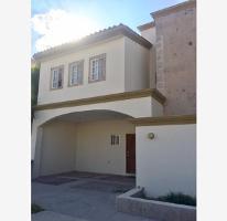 Foto de casa en venta en  , villas de las perlas, torreón, coahuila de zaragoza, 3381120 No. 01