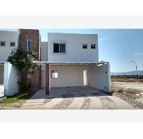 Foto de casa en venta en  , villas de las perlas, torreón, coahuila de zaragoza, 381402 No. 01