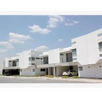 Foto de casa en venta en  , villas de las perlas, torreón, coahuila de zaragoza, 398880 No. 01