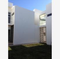 Foto de casa en venta en, villas de las perlas, torreón, coahuila de zaragoza, 400644 no 01