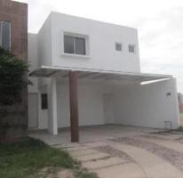 Foto de casa en venta en, villas de las perlas, torreón, coahuila de zaragoza, 982215 no 01