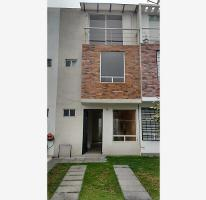 Foto de casa en venta en villas de loreto 2 2, hacienda real de tultepec, tultepec, méxico, 0 No. 02