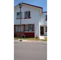 Foto de casa en venta en, villas de loreto, tultepec, estado de méxico, 1772154 no 01