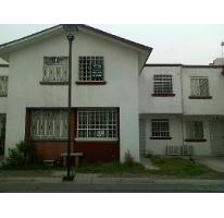 Propiedad similar 2499784 en Villas de Loreto.
