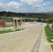 Foto de terreno habitacional en venta en, villas de nuevo méxico, zapopan, jalisco, 1860950 no 01