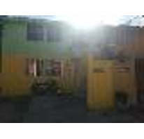 Foto de casa en venta en  , villas de oriente, tonalá, jalisco, 2266820 No. 01
