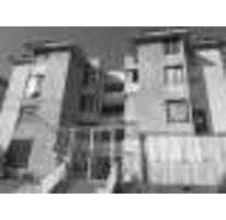Foto de departamento en venta en  , villas de oriente, tonalá, jalisco, 2618793 No. 01
