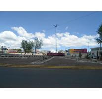 Foto de departamento en venta en, villas de pachuca, pachuca de soto, hidalgo, 1111427 no 01