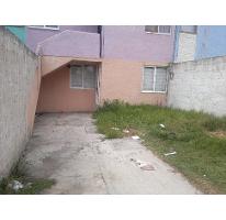 Foto de departamento en venta en, villas de pachuca, pachuca de soto, hidalgo, 1177539 no 01
