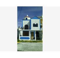 Foto de casa en venta en  , villas de pachuca, pachuca de soto, hidalgo, 1533226 No. 01