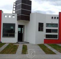 Foto de casa en venta en, villas de pachuca, pachuca de soto, hidalgo, 1567575 no 01
