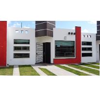 Foto de casa en venta en, villas de pachuca, pachuca de soto, hidalgo, 1570100 no 01