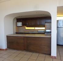 Foto de casa en venta en  , solimar, guaymas, sonora, 2490870 No. 01