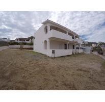 Foto de casa en venta en  , villas de san carlos, guaymas, sonora, 2720161 No. 01