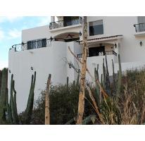 Propiedad similar 2723553 en Villas de San Carlos.