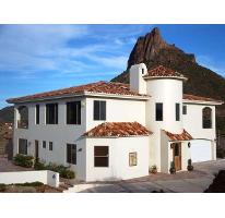 Foto de casa en venta en  , villas de san carlos, guaymas, sonora, 2723961 No. 01