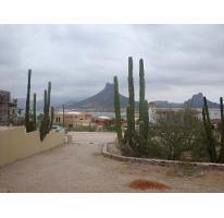 Foto de terreno habitacional en venta en  , villas de san carlos, guaymas, sonora, 2744020 No. 01