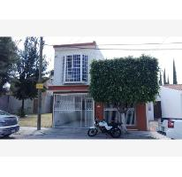 Foto de casa en venta en  , villas de san francisco, aguascalientes, aguascalientes, 2806512 No. 01