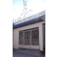 Foto de casa en venta en  , villas de san francisco mayorazgo, puebla, puebla, 2133483 No. 01