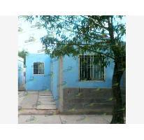 Foto de casa en venta en  , villas de san jose, juárez, nuevo león, 2678331 No. 01