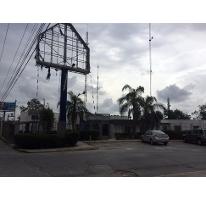 Foto de terreno comercial en venta en  , villas de san jose, reynosa, tamaulipas, 2641329 No. 01