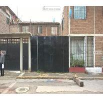 Foto de casa en venta en  , villas de san josé, tultitlán, méxico, 2798335 No. 01