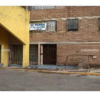 Foto de casa en venta en  , villas de san josé, tultitlán, méxico, 2799489 No. 01