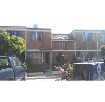 Foto de casa en venta en  , villas de san josé, tultitlán, méxico, 0 No. 01