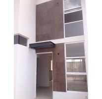Foto de casa en venta en  , villas de san juan, león, guanajuato, 2620526 No. 01