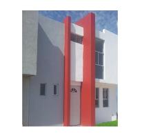 Foto de casa en venta en, villas de san lorenzo, soledad de graciano sánchez, san luis potosí, 1110687 no 01