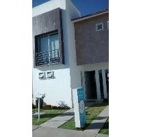 Foto de casa en venta en, villas de san lorenzo, soledad de graciano sánchez, san luis potosí, 1204945 no 01