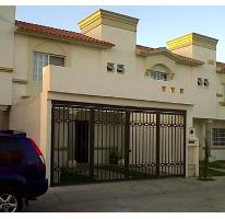 Foto de casa en venta en  , villas de san lorenzo, soledad de graciano sánchez, san luis potosí, 1278801 No. 01