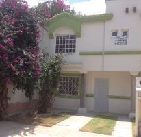 Foto de casa en venta en  , villas de san lorenzo, soledad de graciano sánchez, san luis potosí, 1557886 No. 01