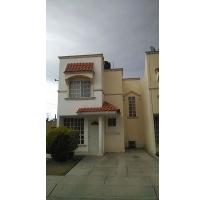 Foto de casa en venta en, villas de san lorenzo, soledad de graciano sánchez, san luis potosí, 1742026 no 01